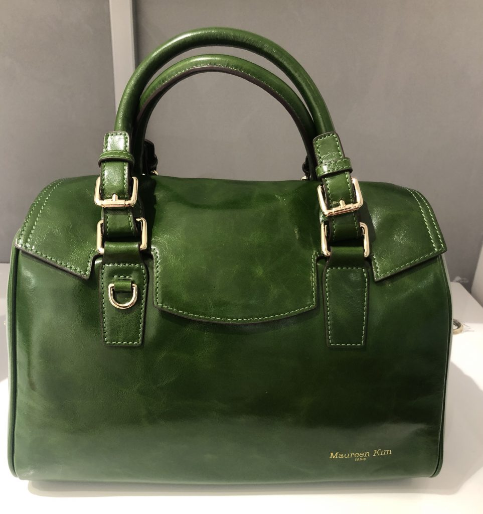 maureen-kim-sac-luxe