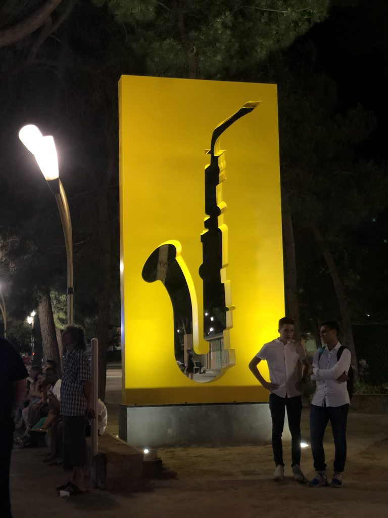 saxophone-antibes-zenitudeprofondelemag