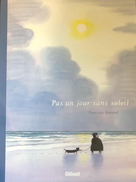 francois_ravard_zenitude_profonde_le_mag