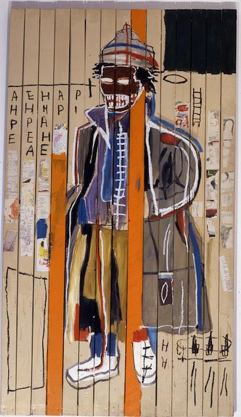 Jean-Michel_Basquiat_Anthony_Clarke_1985_zenitudeprofondelemag