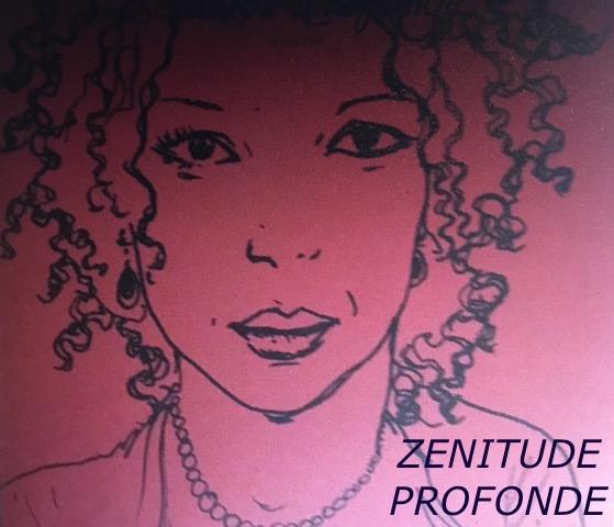 Zenitude Profonde le Mag