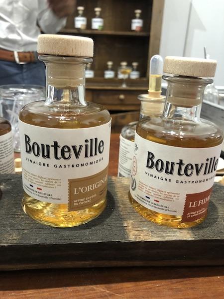 Bouteville-zenitudeprofondelemag-vinaigre balsamique