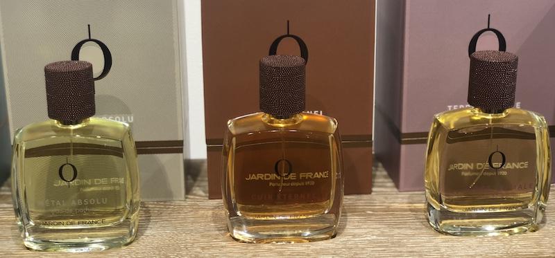 Parfums-jardin-de-france