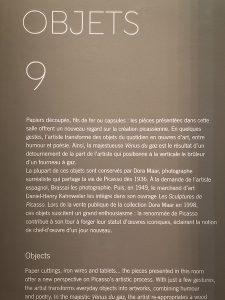 PICASSO_CHEFS-D'ŒUVRE_ZENITUDE_PROFONDE_LE_MAG