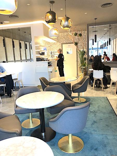 5 RAISONS POUR LESQUELLES VOUS DEVEZ ALLER AU DS CAFÉ BEAUGRENELLE