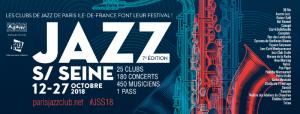 jazz-sur-seine