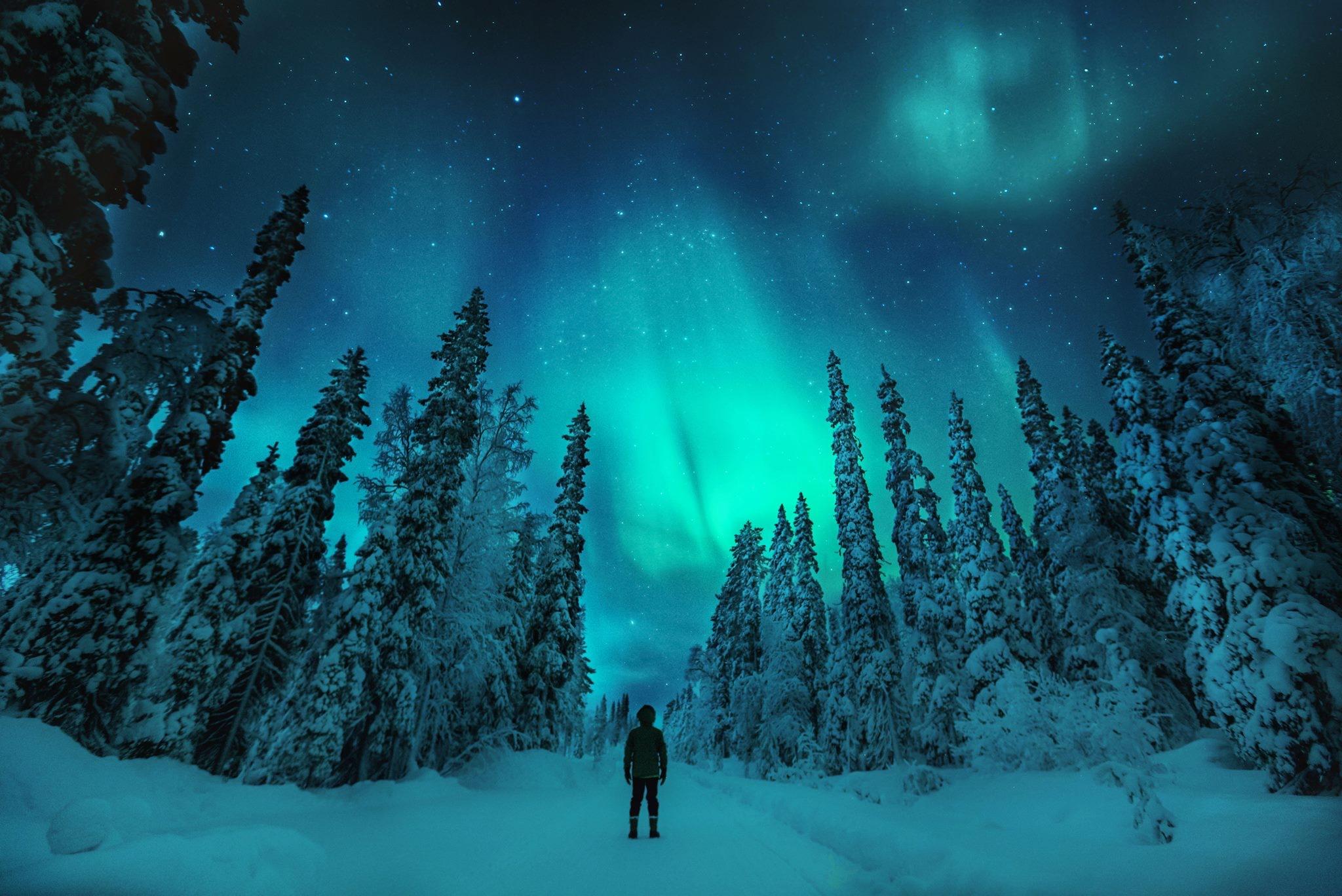 Be nordic - zenitudeprofondelemag.com
