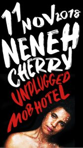 mob hotel-st-ouen-neneh cherry