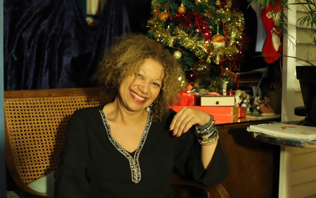 Pour les fêtes, Bleu Bonheur vous fait un cadeau !