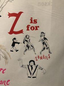 5 EXPOS INCONTOURNABLES À VOIR AVANT LA RENTRÉE Michael Jackson On the wall