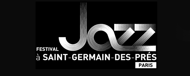 FESTIVAL JAZZ À ST GERMAIN