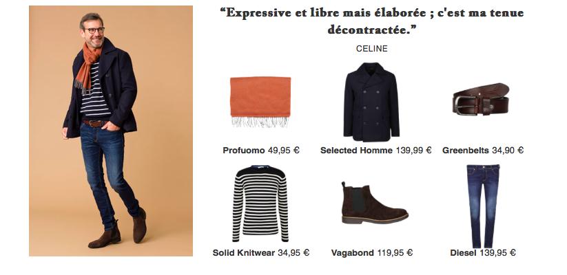 BOX31_personal_shopper_en_ligne _pour_hommes