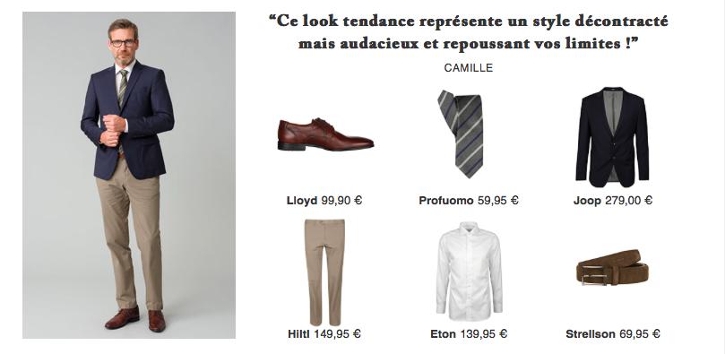 BOX31_personal_shopper_en_ligne_pour_hommes