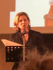 Agnès Mathieu-Daudé