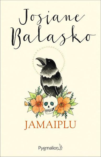 JAMAIPLU _ JOSIANE_BALASKO