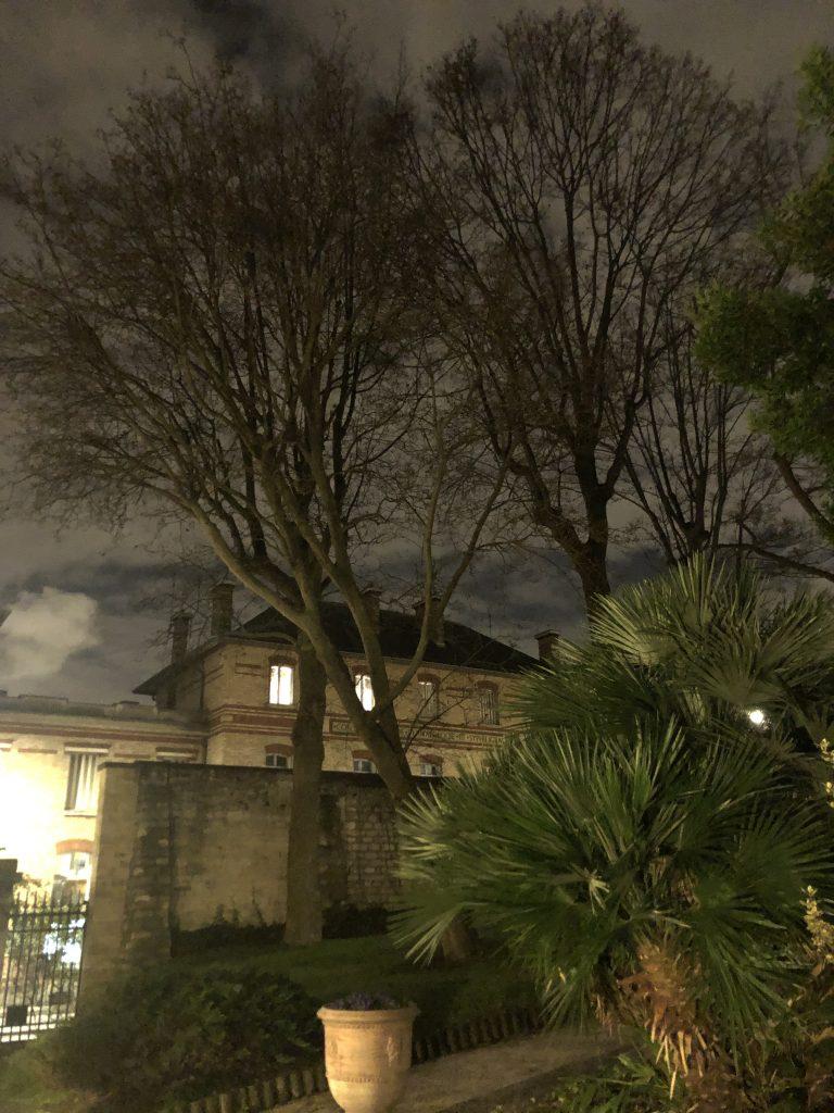 Hotel Massa - Zenitude Profonde Le Mag