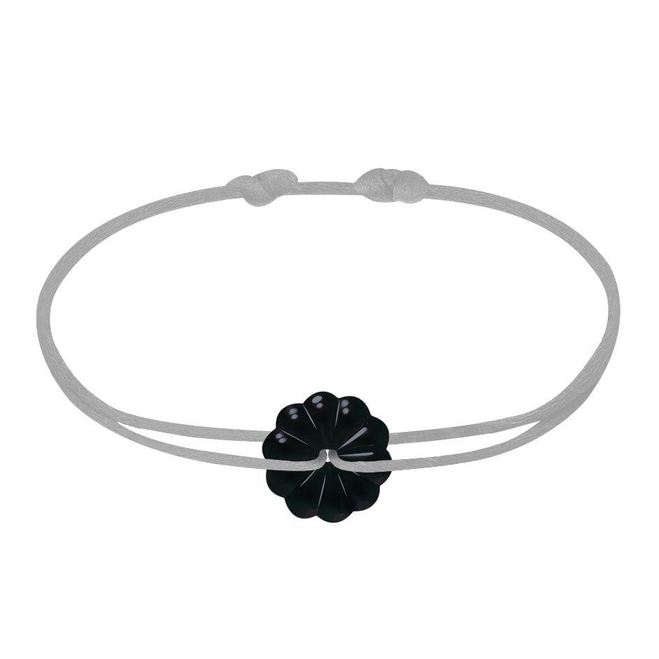 Bracelet cristal_porte_bonheur_MVCRISTAL_zenitudeprofondelemag.com