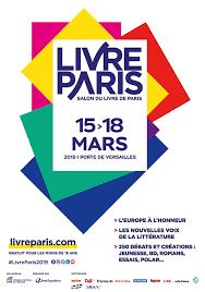 livre-paris-2019