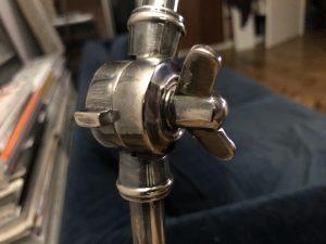 Zenitude profonde le mag -lampe Produit Intérieur Brut