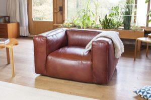 fauteuil-vintage-krieger