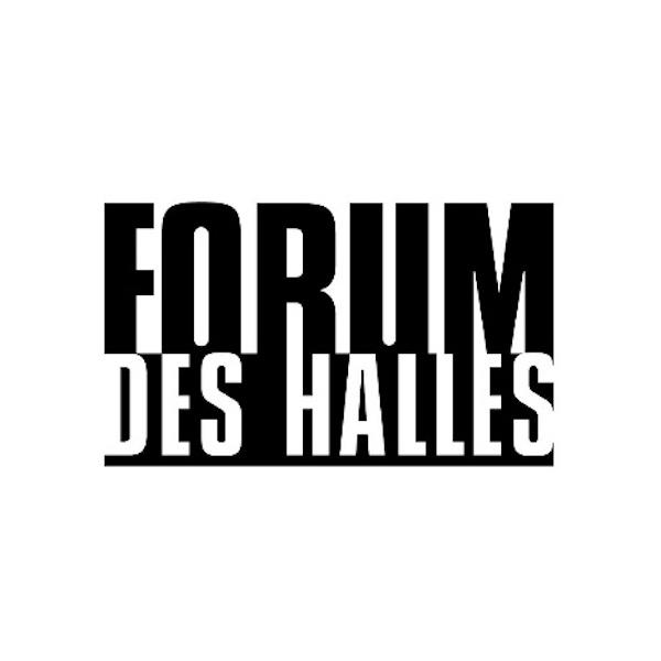 FORUM DES HALLES, UN ENGAGEMENT NOUVEAU