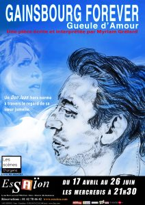 Gainsbourg-forever-essaion