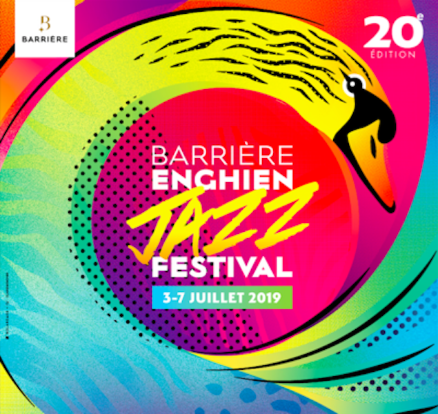 barriere-enghien-jazz-festival