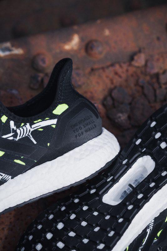 inan_batman_for_adidas_footlocker_by_kane_finals-2