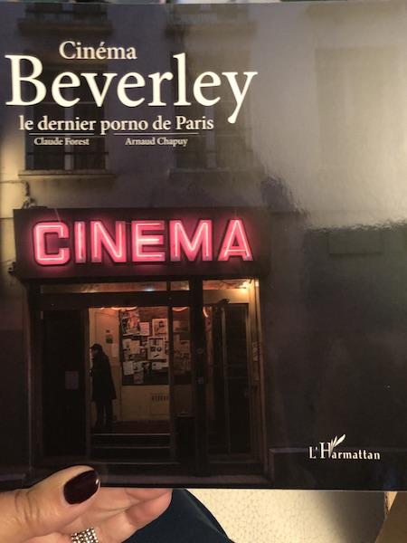 CINEMA-BEVERLEY-LE-DERNIER-PORNO-DE-PARIS