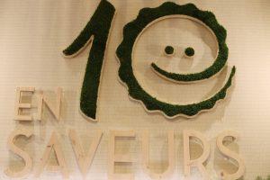 EN 10 SAVEURS-zenitudeprofondelemag.com