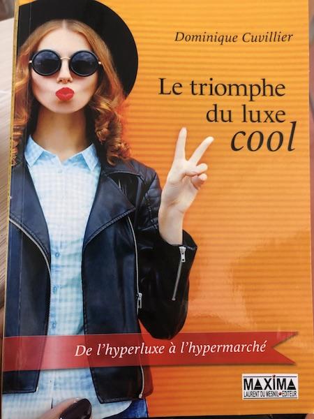 LE TRIOMPHE DU LUXE COOL-zenitudeprofondelemag.com