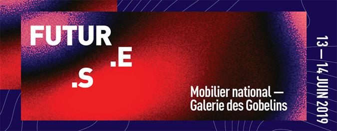 Retour sur la 10ème édition de Futur.e.s, le festival européen de l'innovation numérique et durable.