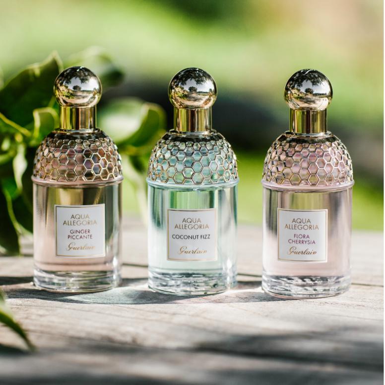parfum-Guerlain-aqua-allegoria-coco-cherry-zenitudeprofondelemag.com