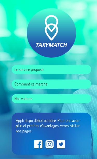 9 € POUR SE RENDRE DE PARIS À L'AÉROPORT EN TAXI
