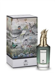 zenitudeprofondelemag.com PENHALIGON'S LONDON HEARTLESS HELEN
