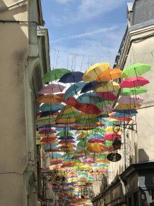 LAON - AISNE ©zenitudeprofondelemag.com