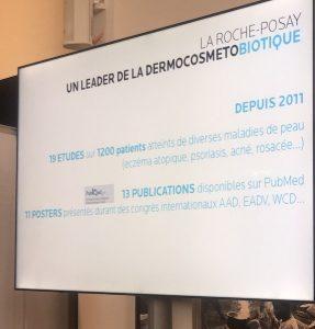 Conférence l'Oréal - Musée de l'Homme - Mai 2019 Zenitudeprofondelemag.com