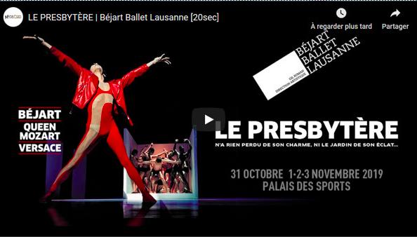 ballet béjart lausanne-le-presbytere-zenitudeprofondelemag.com
