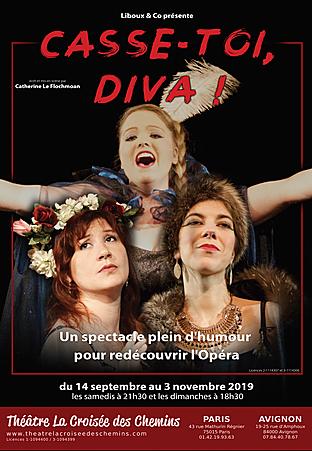 theatre-case-toi-diva-zenitudeprofondelemag.com