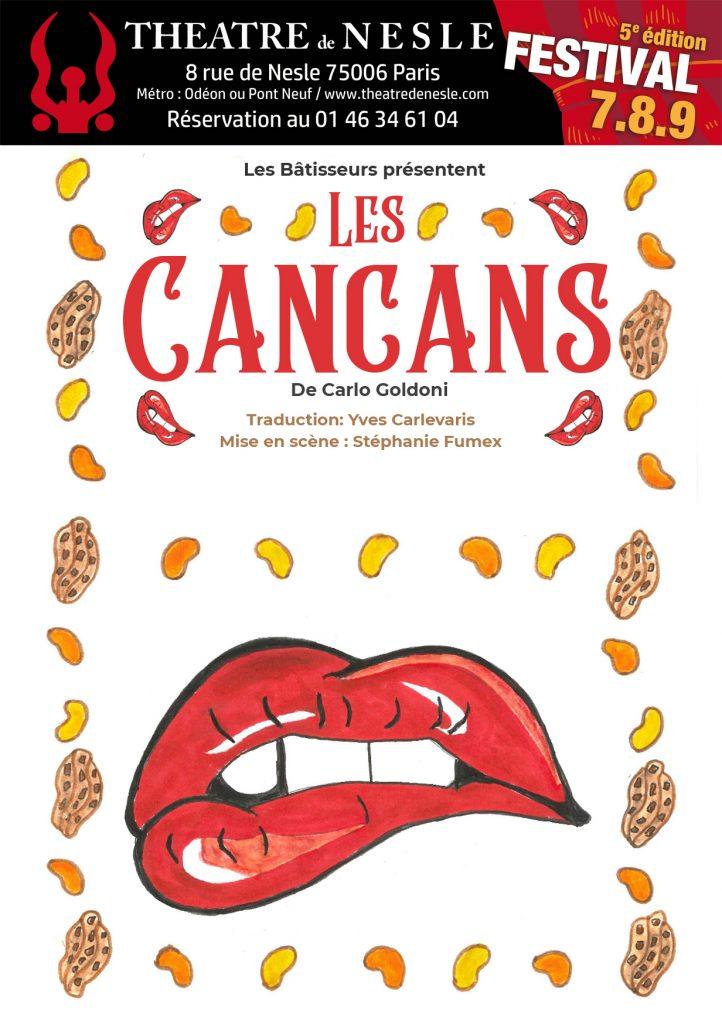 theatre-les-cancans-carlo-goldoni-zenitudeprofondelemag.com
