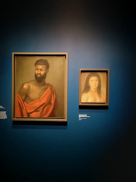 musée du quai branly-20 ans-zenitudeprofondelemag.com