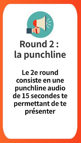 deserve mi round 2