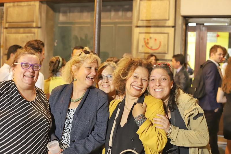 Dominique_Lhotte_Florence_Fouere_Bouchine_Zenitude _profonde_le_mag_Sabrina_Tu Paris Combien  ©zenitudeprofondelemag.com