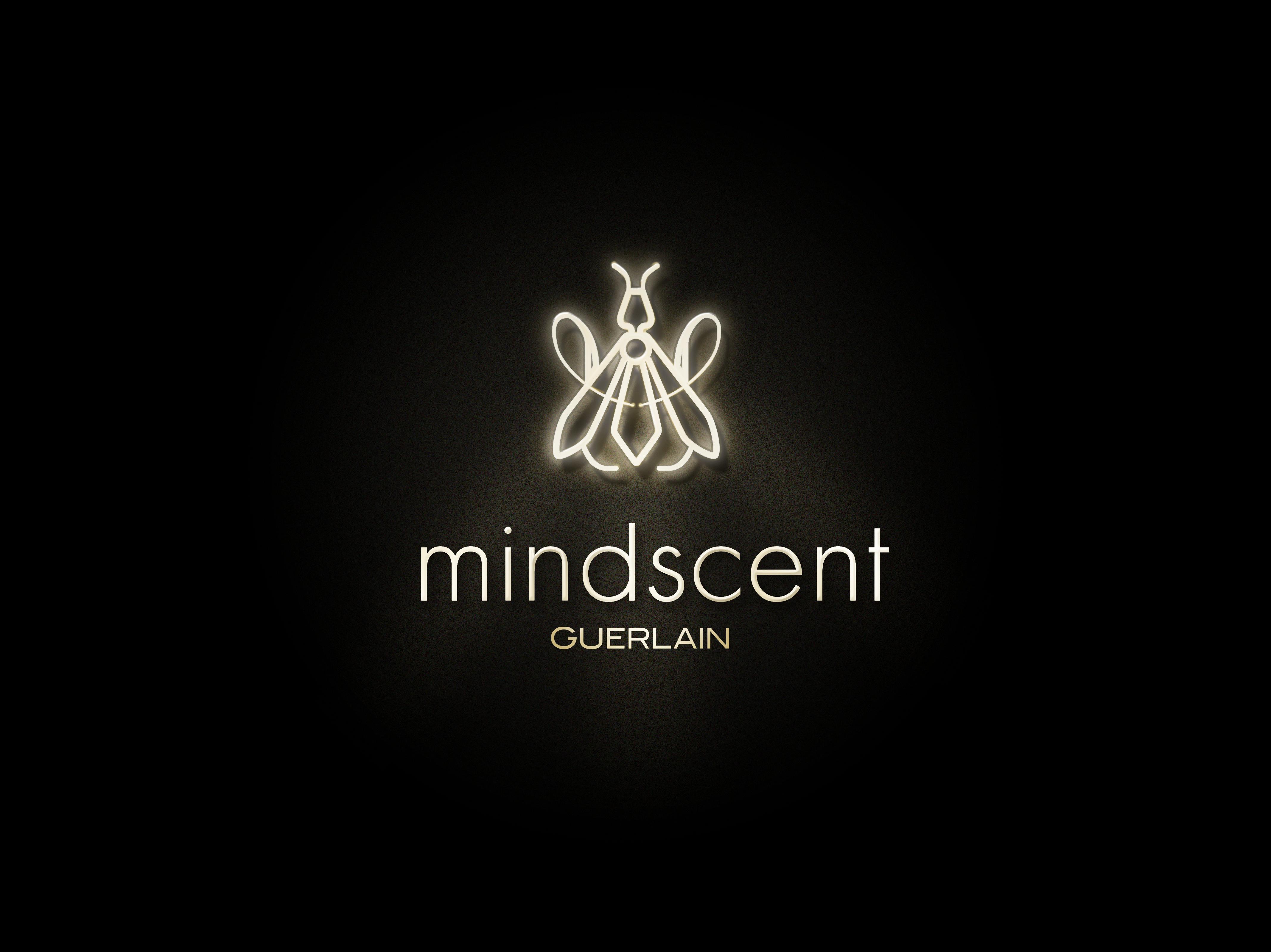 MINDSCENT_ Zenitudeprofondelemag.com