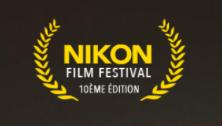 nikon film Festival 10eme edition - zenitudeprofondelemag.com