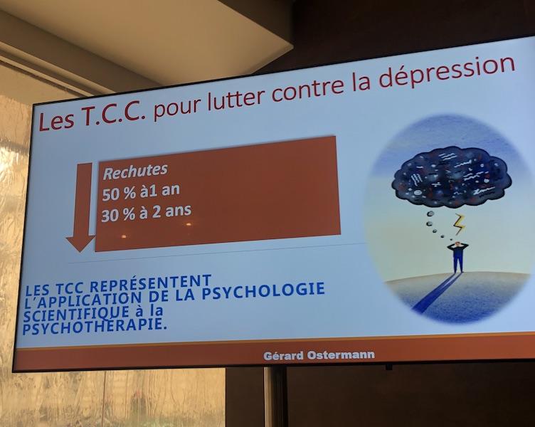 LES-TCC-POUR-LUTTER-CONTRE-LA-DEPRESSION