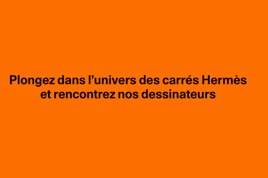 HERMES CARRE CLUB CARREAU DU TEMPLE
