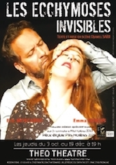 LES-ECCHYMOSES-INVISIBLES-_affiche_ZENITUDEPROFONDELEMAG.COM