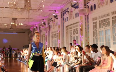 E Fashion Awards : 10e édition!