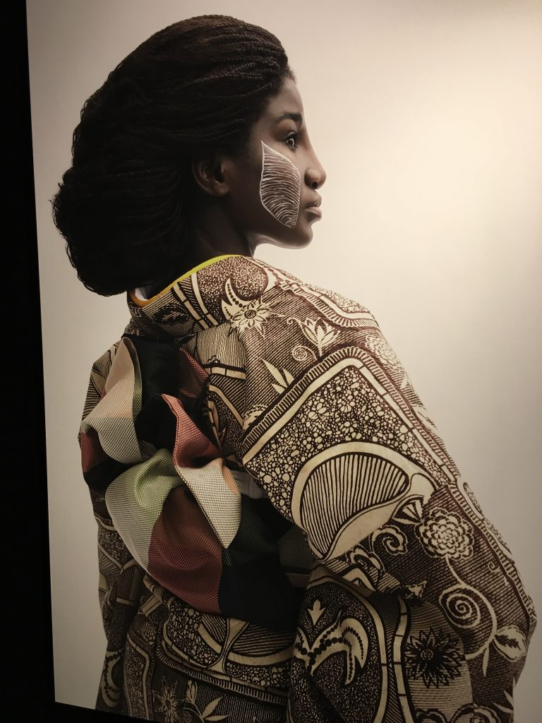 JAPON AFRIQUE INTIMES SERGE MOUANGUE FEV 2020